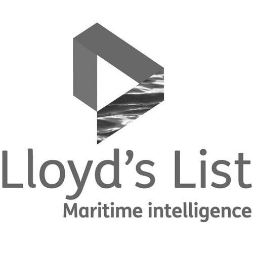 Lloyds-list-logo2