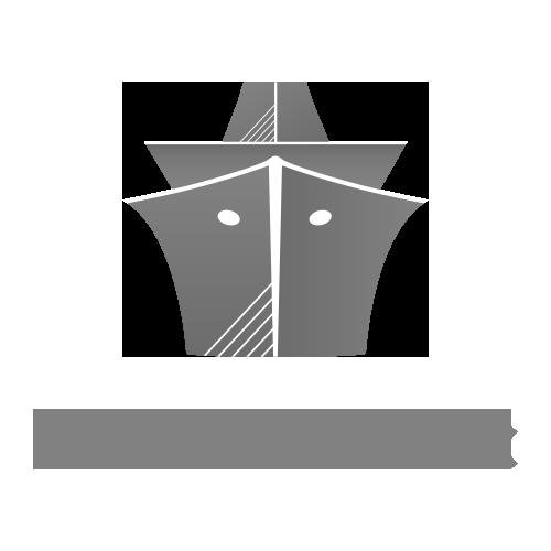 Marinetraffic-logo copy