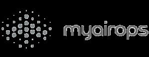 Myairops 300 X 115-1