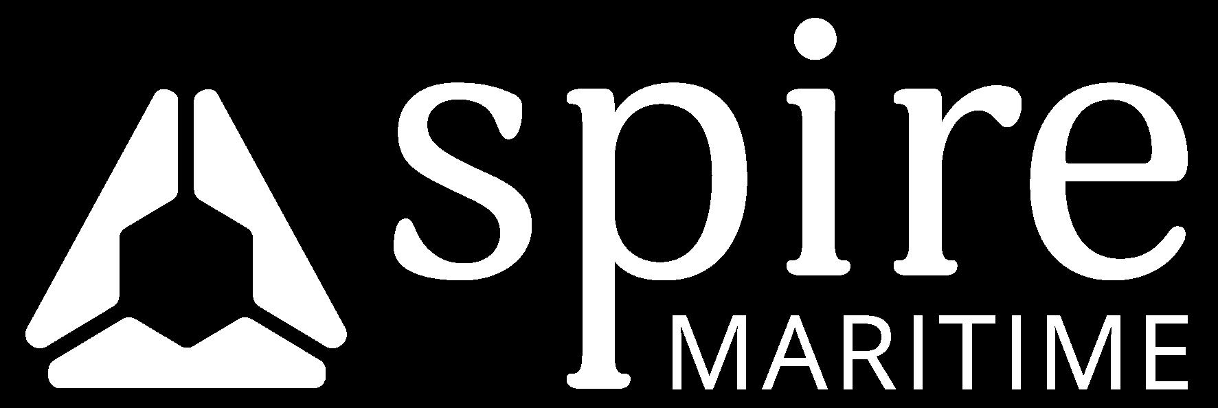 Spire_Maritime_Logo_white-1