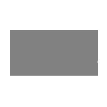clearmetal-logo