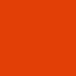 clock-3-xxl
